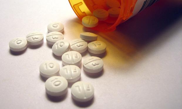 Plaintiffs Argue Antidepressant Suits Should Proceed