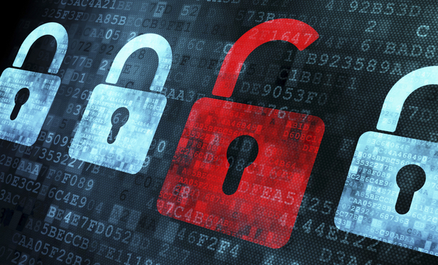 6 Things to Consider Before Investing in Email Encryption Software