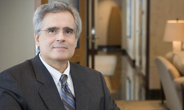 SEC Commissioner Luis Aguilar's Disturbing Dissent