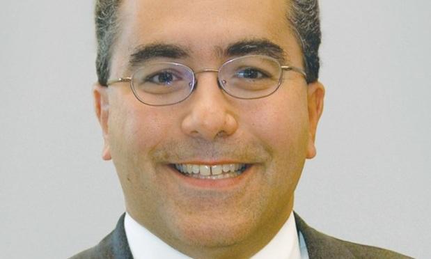 Amid Leadership Change NJ Still 'Strategic' Market for Duane Morris