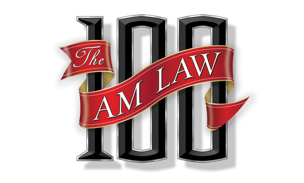 The Am Law 100, the Early Numbers: Venable Crosses $1M Partner-Profit Threshold