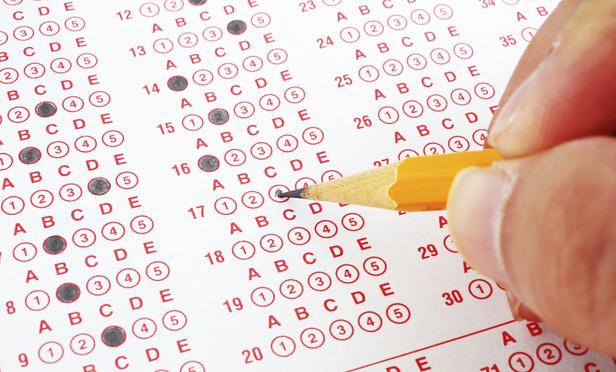 University of Arizona Law School's Use of GRE Scores Creates LSAT Trouble