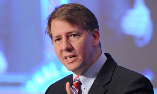 Law Professors Back CFPB Plan to Ban Class Action Waivers