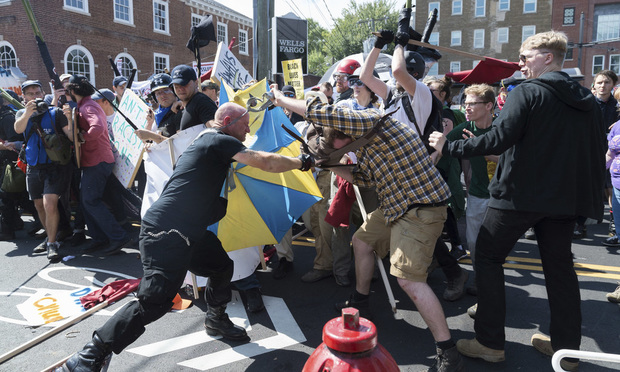 Fast cash loans 1 hour photo 6