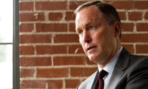 Two Plaintiffs Lawyers in GM Case Escalate War of Words