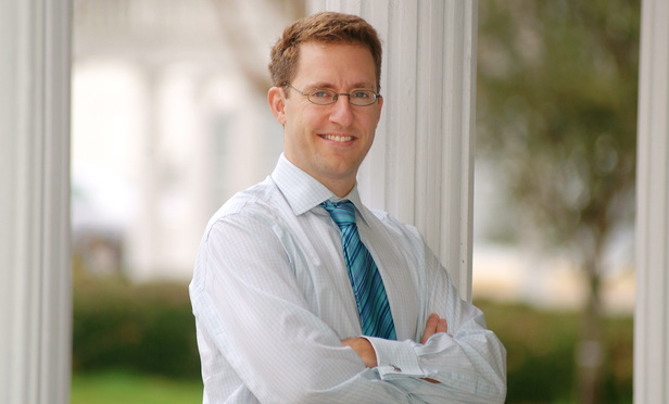 Fla. Police Arrest Man in Killing of Law Professor Dan Markel