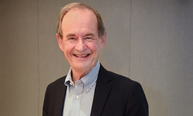 Boies Bolsters Bid by DraftKings FanDuel to Fend Off Class Action