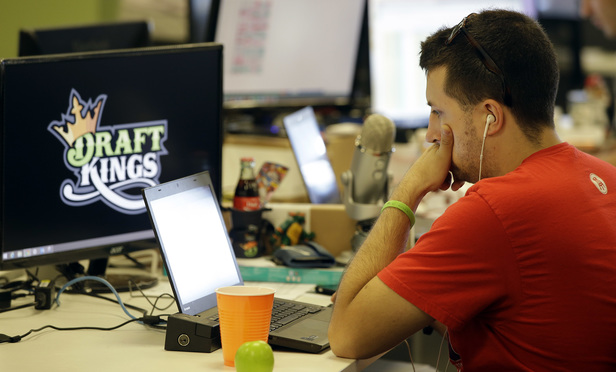 Fantasy Sports Class Actions Consolidated in Boston Court