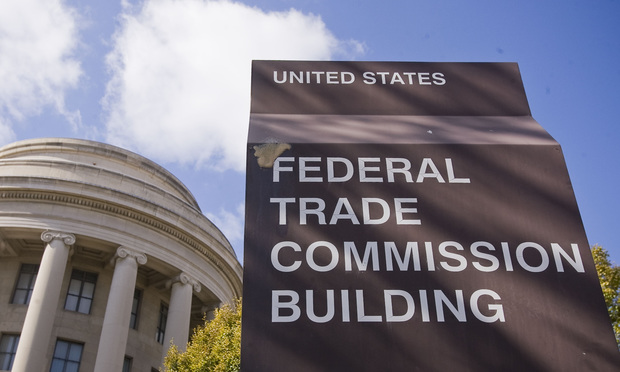 Pennsylvania, D.C. Tell Staples and Office Depot to Pay Up After FTC Court Win