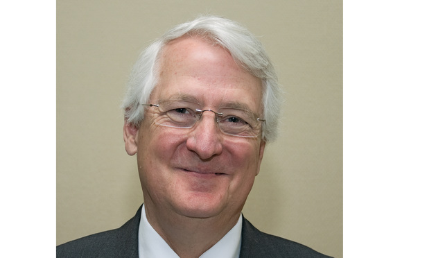 U.S. District Judge Ed Kinkeade, of the Northern District of Texas