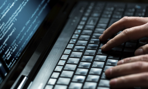 Report: Law Firms Resistant to Technological, Management Changes