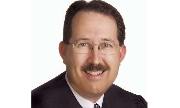 U.S. Magistrate Judge Amos Mazzant of the Eastern District of Texas