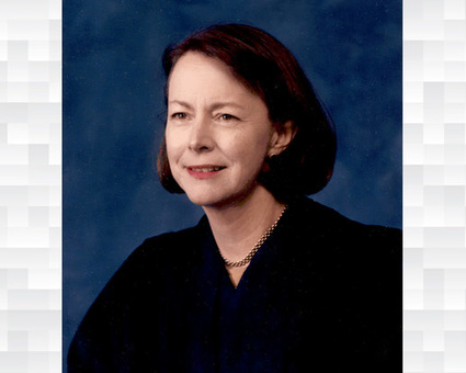 Judge Melinda Harmon of the U.S. District Court for the Southern District of Texas in Houston