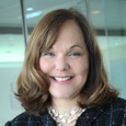 Hilarie Bass, with Greenberg Traurig in Miami.