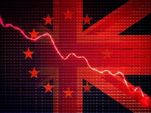 U.S. Firms Ponder London Adjustments in Wake of Brexit