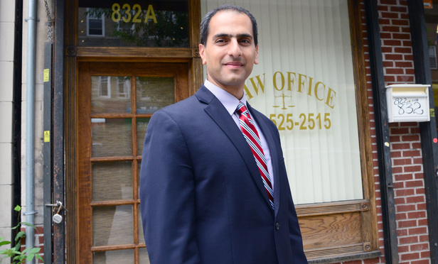 Muslim Attorneys Navigate Challenges of Ramadan