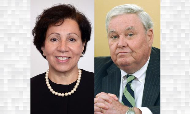 Staten Island Criminal Court Judges