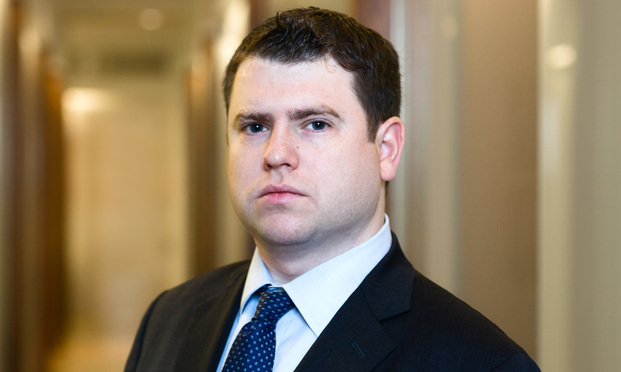 Michael J. Willemin is a senior associate at Wigdor.