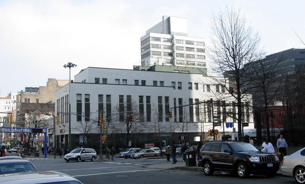 Brooklyn Law School Sells Office Building for $76.5M