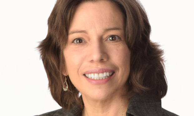 Law Journal Has a New Deputy Editor in Chief