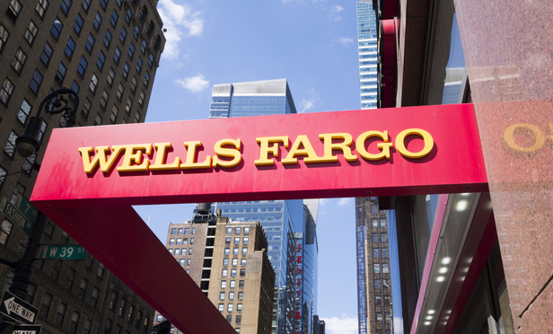 Lawyer's 'Inadvertent' E Discovery Failures Led to Wells Fargo Data Breach