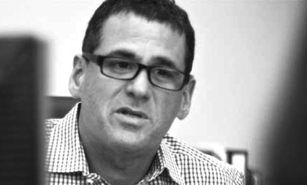 Lawyer Caught Up in Willkie Partner's Arrest Promises Tell All Memoir