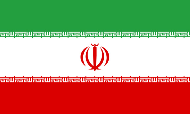 Potential Traps When Doing Business in Iran