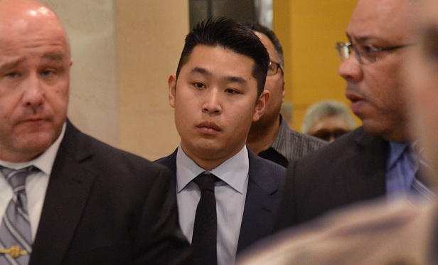 Brooklyn DA, Liang Agree to Drop Appeals