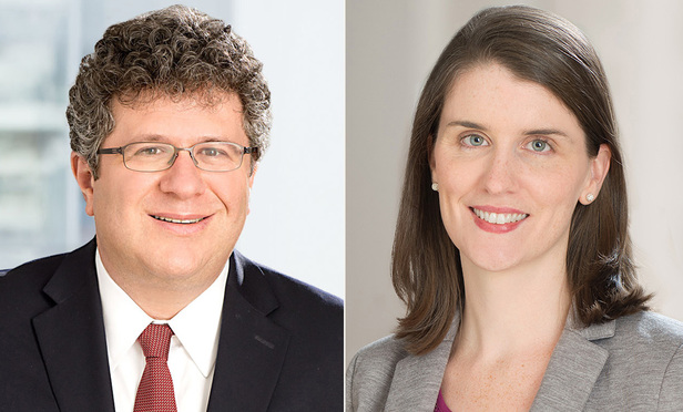 Second circuit clarifies scope of proffer agreement waivers new harry sandick and helen p oreilly platinumwayz