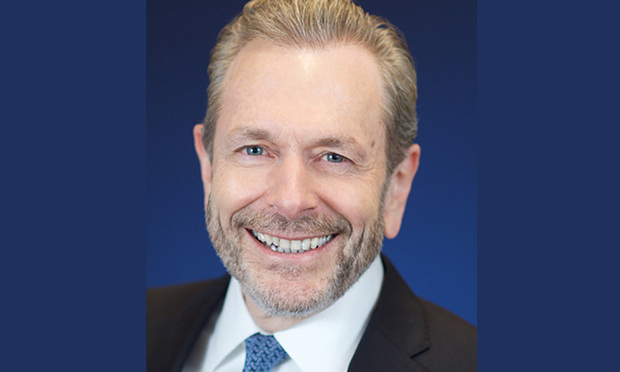 Citing Philosophical Differences Lawyer Leads Team From Marshall Dennehey to Kaufman Dolowich