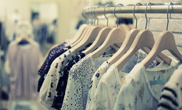 Brand New World: Making Private Labels a Success for Retailers and Businesses