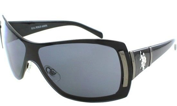 U.S. Polo Association sunglasses