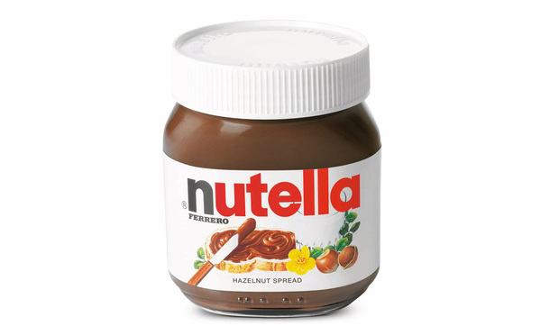 Ninth Circuit Rejects Objections to Nutella Settlement