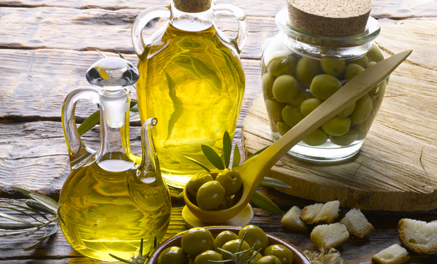 Class Action Advances Over Adulterated Olive Oil Claims