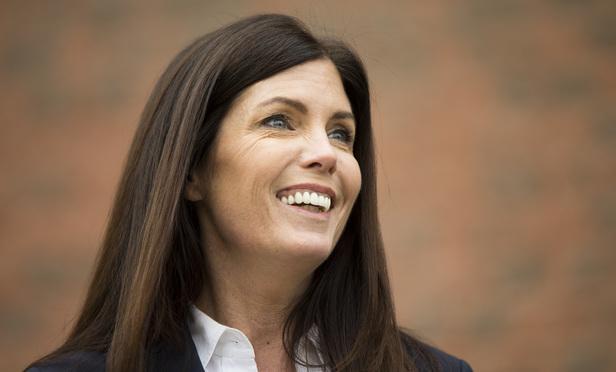 AG Kane Survives Senate Vote