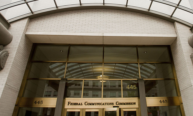 Third Circuit Blasts FCC Delay, Hints at Full Deregulation