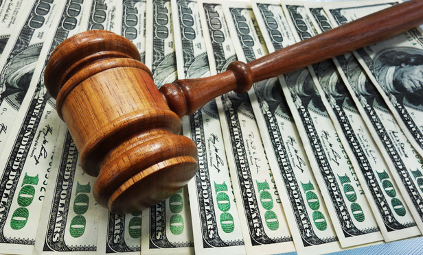Shop-Vac Class Settlement to Net $4.25M in Attorney Fees