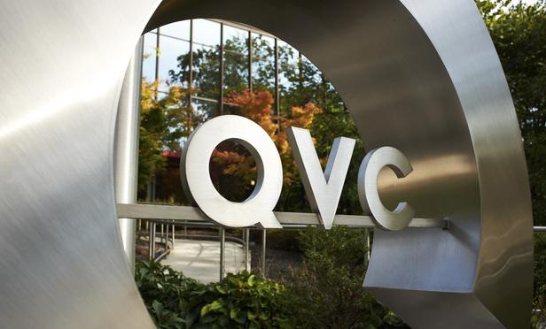 QVC Goes Shopping: Baker Botts Davis Polk Lead HSN Deal