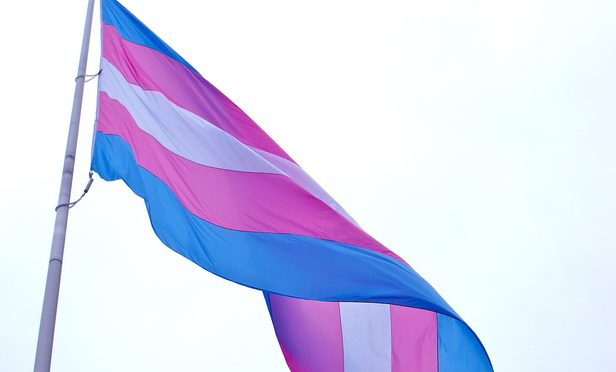 Transgender Students: A Unique Frontier for Civil Rights