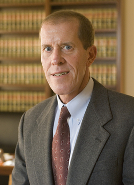 Judge William Pauley III.