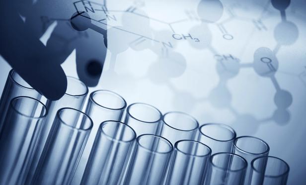 Appeals Court Invalidates Bristol-Myers Squibb's Hep B Patent