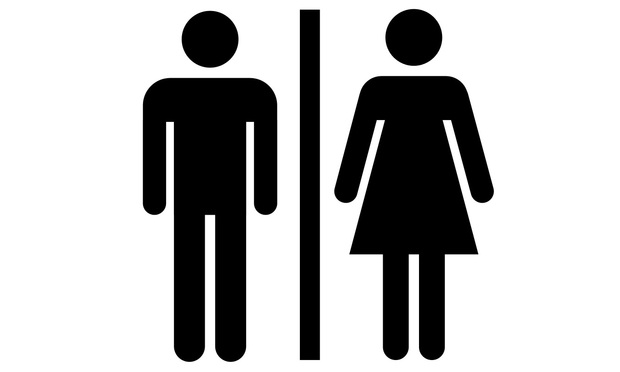 Avoid Discrimination Issues With Transgender Employees