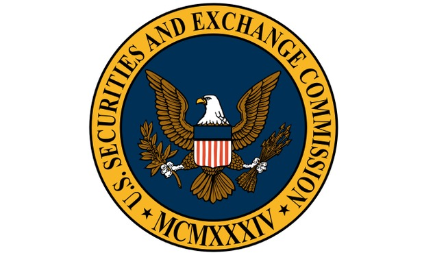The SEC Wants Underwriters to Tattle