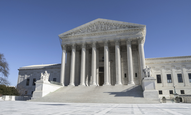 Supreme Court Deference to District Courts in Patent Cases