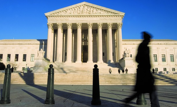'Straight to the Supreme Court' Not Always Wise