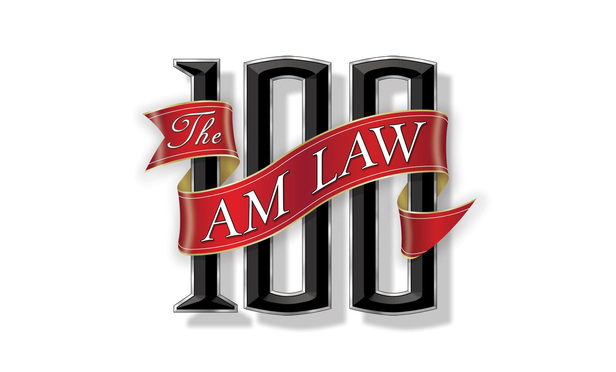 The Am Law 100, the Early Numbers: Profits Continue to Slide at Cadwalader