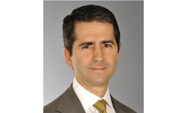 Paul Weiss Hires High-Profile Product Liability Litigator