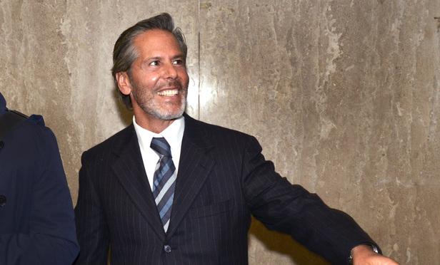 Facing Retrial, Dewey Defendants Urge Judge to Toss Charges