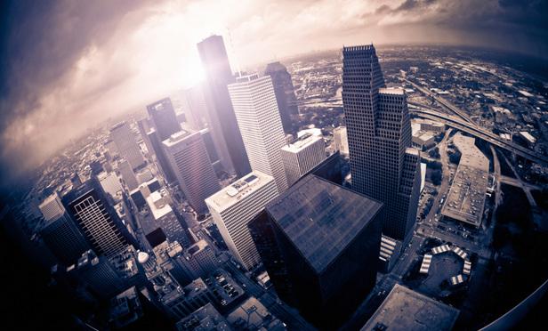 Houston A La Carte: Behind Orrick's Texas Expansion