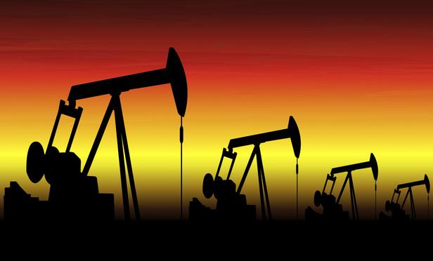 Vanguard Natural Resources Bankruptcy Proceedings